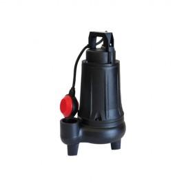 Elettropompa sommergibile con girante vortex Dreno Alpha 3 + G