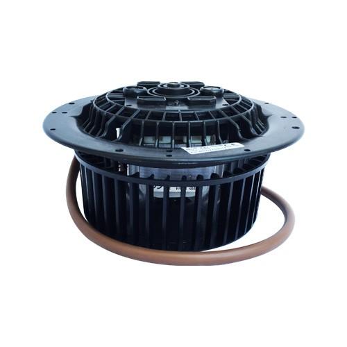 Ventilatore per cappe MCA-220