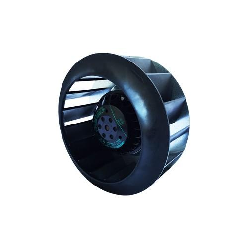 Ventilatore per cappe R2E-250