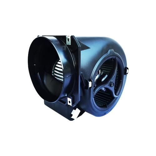 Ventilatore per cappe da cucina d2e146 hr9303 - Motori per cappe da cucina ...