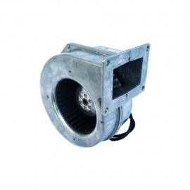 Ventilatore per Stufe e Caminetti G2E-120