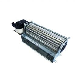 Ventilatore per Stufe e Caminetti VT-120