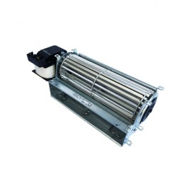 Ventilatore per Stufe e Caminetti VT-240