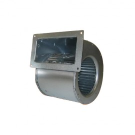 Ventilatore per Stufe e Caminetti GDR20-2