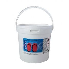 Dicloro Granulare Lapi Chimici 10kg