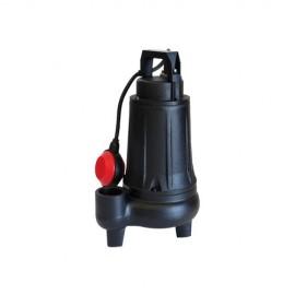 Elettropompa Sommergibile con girante vortex Dreno Compatta 1,5 M + G