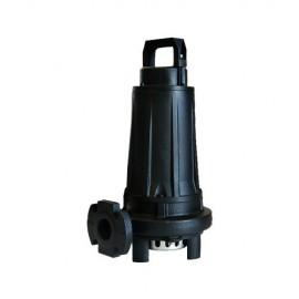 Pompa con girante bicanale a rasamento Dreno APX 200 T