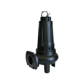 Elettropompa sommergibile con girante bicanale Dreno DNB 65-2/110 T