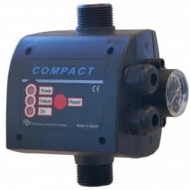 Regolatore elettronico flusscontrol Coelbo COMPACT22RM-1,5/4,5bar