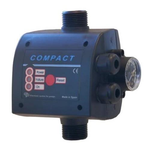 Regolatore elettronico di flusso Flusscontrol Coelbo COMPACT22RM-1,5/4,5