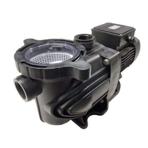 Elettropompa autoadescante per Piscine ABP-XKPm-405