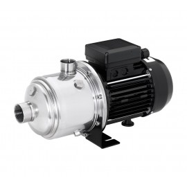 Elettropompe centrifughe multigiranti autoadescanti 3ACm-45