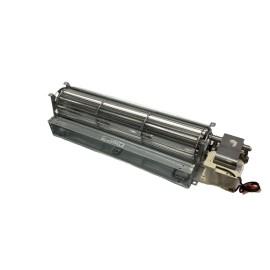 Ventilatore Tangenziale Singolo FERGAS serie TG60/1