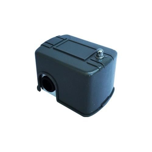 Pressostato elettromeccanico per elettropompe SK2