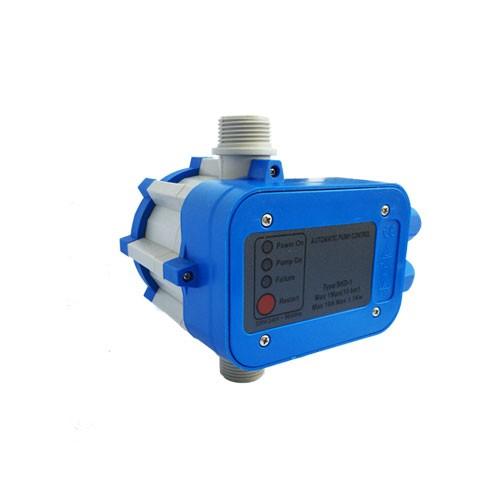 Regolatore elettronico di flusso SKD1-2,2