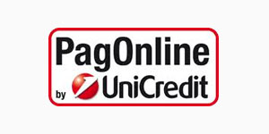 pagonline-unicredit.jpg